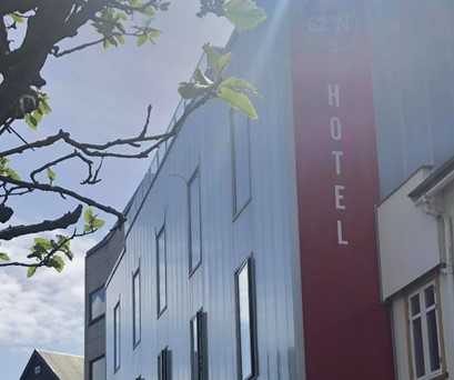 62n hotel 1